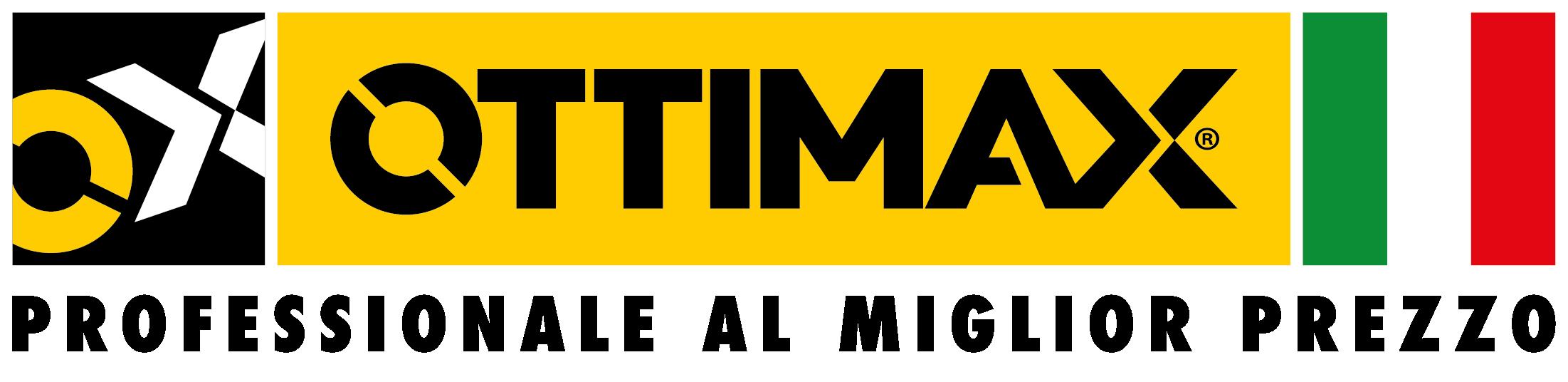 Pavimenti e piastrelle in vendita online - Ottimax