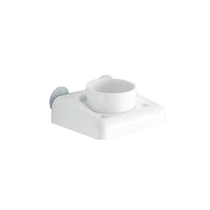 Immagine di Portabicchiere, Junior, colore bianco