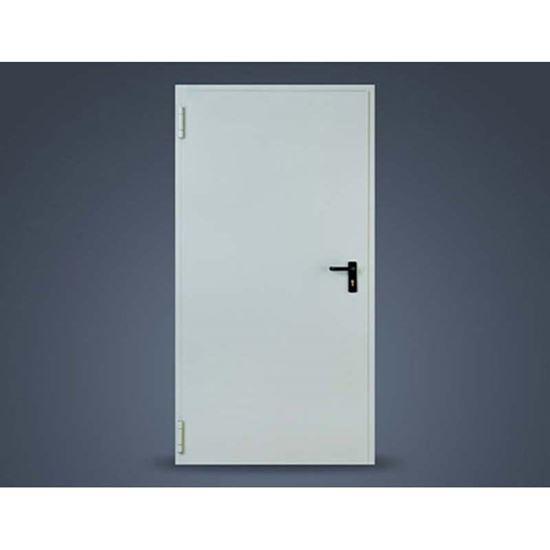 Porta tagliafuoco rei 120 90x215 cm porte finestre e for Porte 90x215