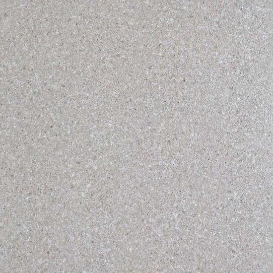 Pavimento vinilico adesivo prime granite grey 30x30 cm for Pavimento vinilico