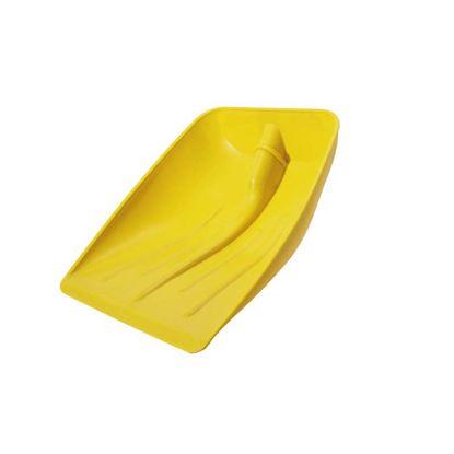 Immagine di Pala a cucchiaio Australian, in polipropilene
