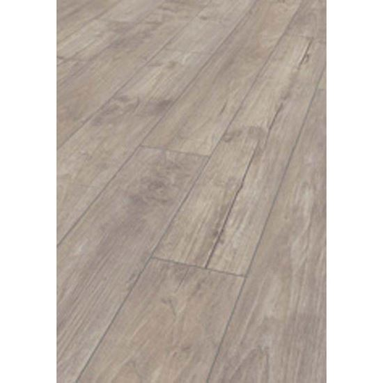 Pavimento laminato exquisit confezione da 2 131 mq for Pavimento laminato