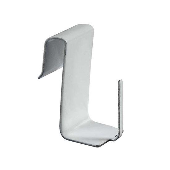 Ganci Per Tende Finestre Pvc.Ganci Tende Per Finestre Alluminio Idea Immagine Home