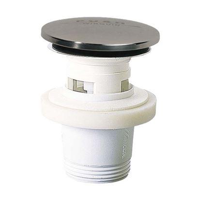 Impianti per scarico acqua ottimax - Lavatrice altezza 75 ...
