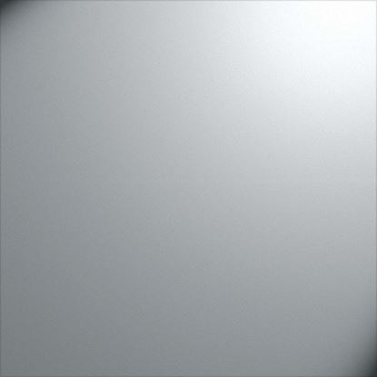 Immagine di Lamiera liscia, alluminio naturale, 300x1000x0,8 mm