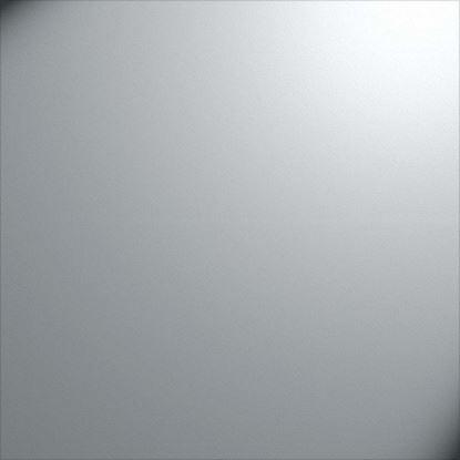 Immagine di Lamiera liscia, alluminio naturale, 600x1000x0,8 mm