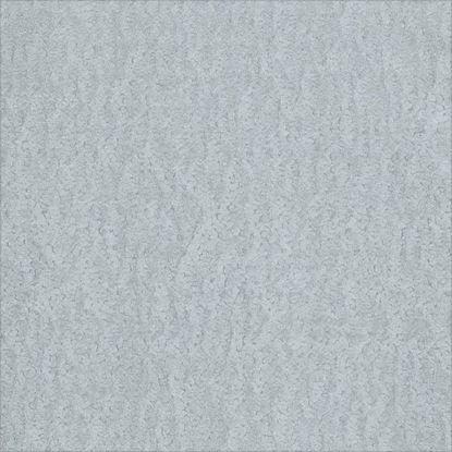 Immagine di Lamiera liscia, acciaio grezzo, 200x1000x0,75 mm
