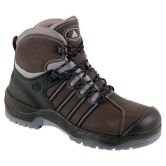 scarpe antinfortunistiche ottimax