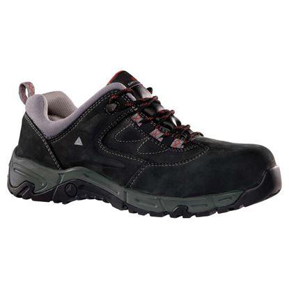 ottimax scarpe diadora prezzo