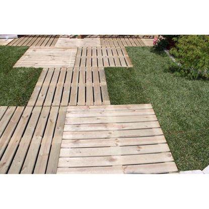 Mattonelle per esterno ottimax: piastrelle ottimax pavimenti in