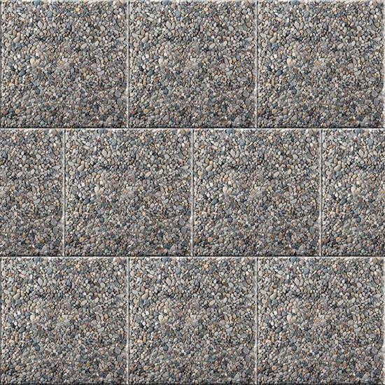 Piastrelle Da Esterno Guida : Piastrelle da esterni images pavimenti per