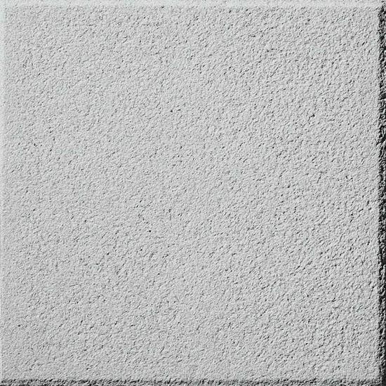 Pavimento martellinato con bisello da esterno 40x40 cm - Piastrelle pavimento esterno ...