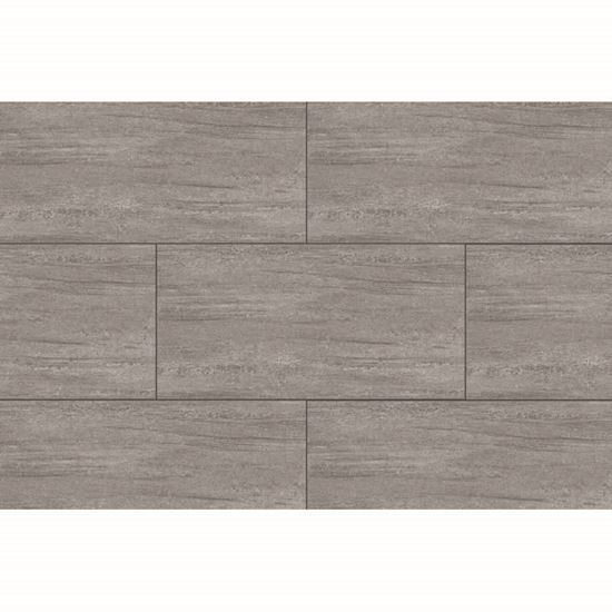 Pavimenti grigi cool bio timber oak grigio di lea for Piastrelle bagno ottimax