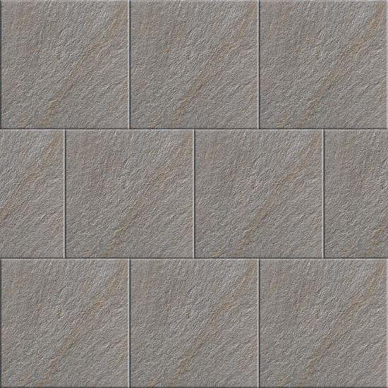 Pavimento varana grigio gres porcellanato smaltato for Gres porcellanato da esterno