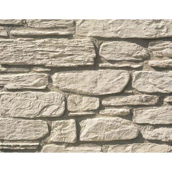 Mattonelle finta pietra per esterni. good mattonelle finta pietra