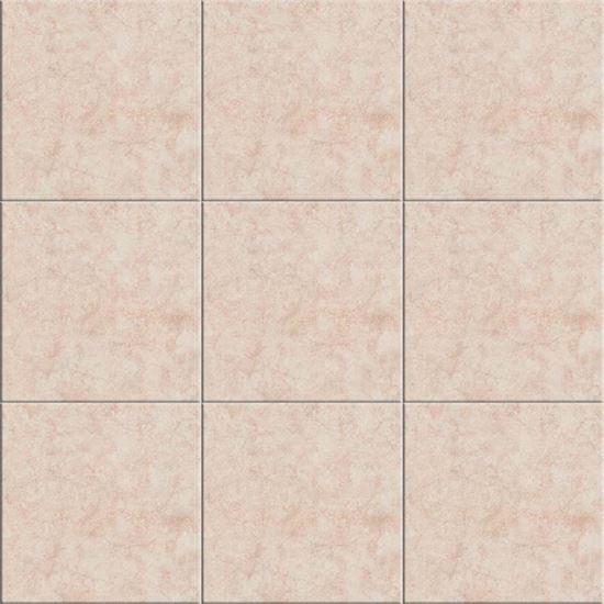 Pavimento eolie gres porcellanato spessore 6 5 mm - Piastrelle rosa ...