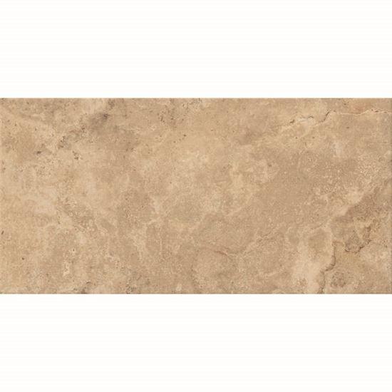 Pavimento pietra di rapolano gres porcellanato da - Gres porcellanato da esterno ...