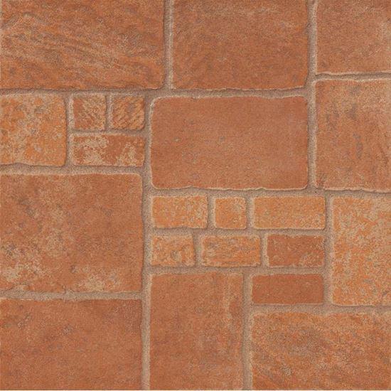 Pavimento portici gres porcellanato da esterno spessore - Pavimento in cotto per esterno ...