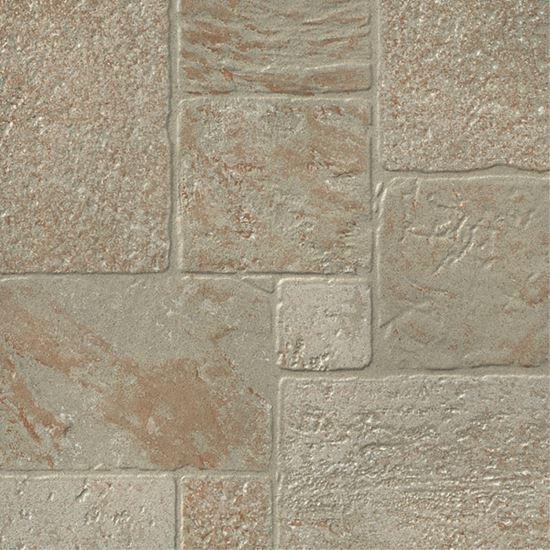 cortili esterni beautiful pavimento per esterno moderno