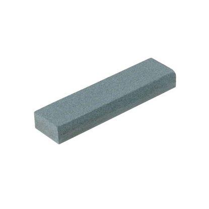 Immagine di Pietra Bahco, per affilatura, sintetica a 2 componenti per lame piccole, grani 180/400