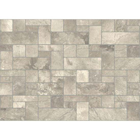 Placchetta pavimento megaliti gres porcellanato interno for Gres porcellanato da esterno
