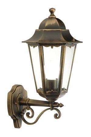 Immagine per la categoria LAMPADINE ALOGENE E A INCANDESCENZA