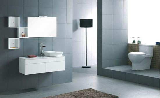 Vasca Da Bagno Ottimax : Mobile bagno paris sospeso in pvc base portalav.2 cass. specchio