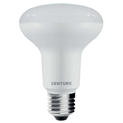 Immagine di Lampada a led reflector, LR50, 425 lumen, 3000 K, E14-5 W