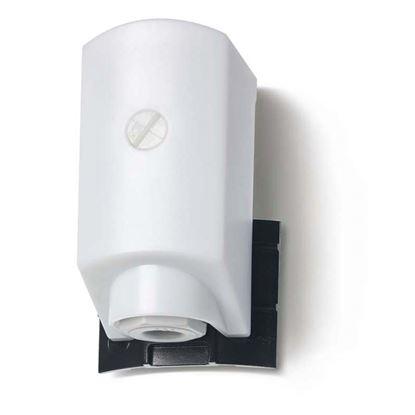 Immagine di Mini crepuscolare, da palo, 1 contatto NA, 12 A, 80 lux