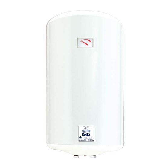 Scaldabagno elettrico 80 litri prezzi ariston scaldabagno for Scaldacqua a gas bricoman