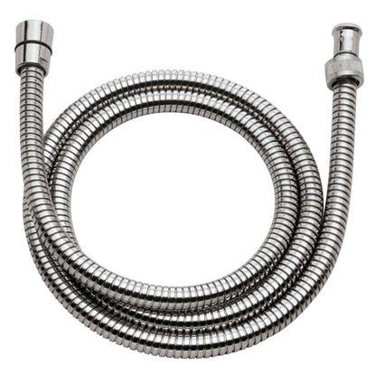 Tubi flessibili doccia ottimax for Scaldacqua flessibile a tubi di rame
