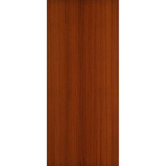 Pannello di rivestimento per porta blindata liscio da - Porte da interno laminato ...