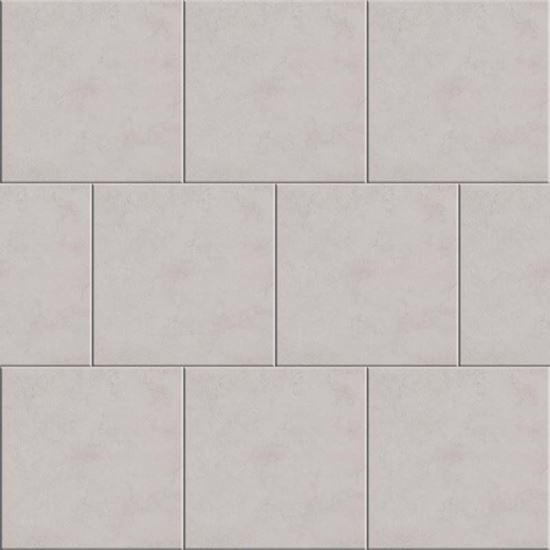 Pavimento como 33x33 cm monocottura pasta bianca - Piastrelle in monocottura ...