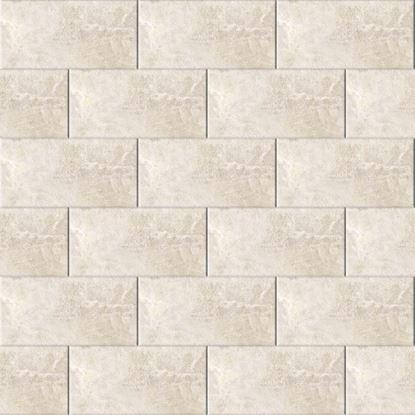 Immagine di Pavimento Tempio 30,2x60,4 cm, gres porcellanato, spessore 8 mm, confezione da 1,68 m², colore beige
