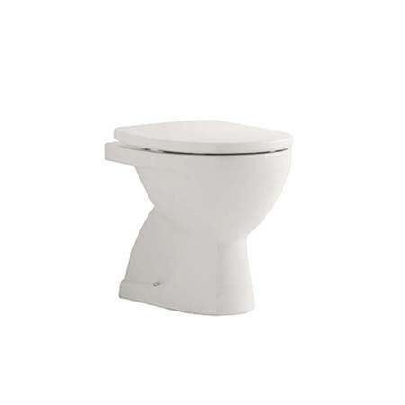 Immagine per la categoria VASI WC
