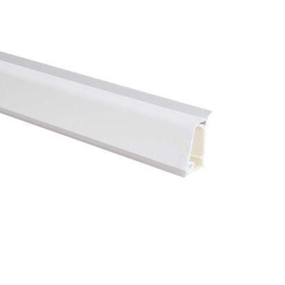 Immagine di Alzatina, bianco, 3000 mm