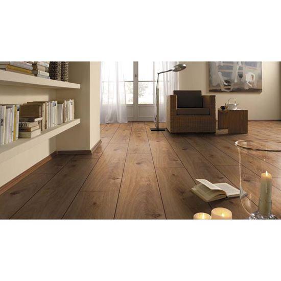 Pavimento laminato amazone 10x157x1380 mm 1 30 m² a confezione