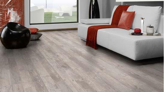 Ottimax pavimenti laminati: pavimenti ottimax piastrelle in