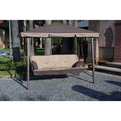 Mobili da giardino ottimax for Volantino mobili da giardino