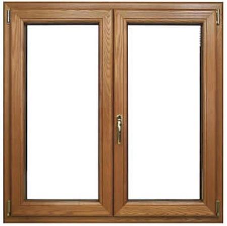 Porte finestre e scale in vendita online ottimax - Finestre e porte ...
