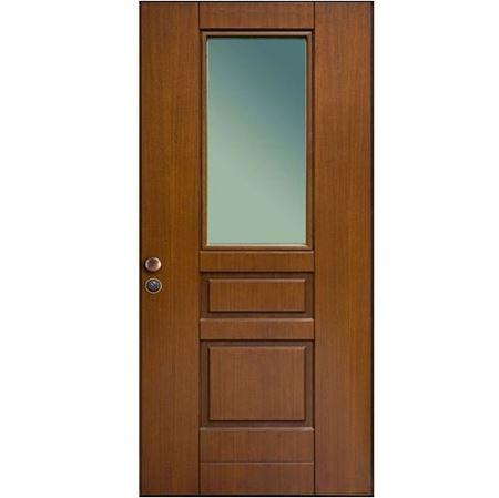 Porte finestre e scale in vendita online prodotti per costruzione e ristrutturazione ottimax - Finestre e porte ...