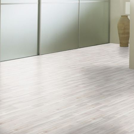 http://www.ottimax.it/content/images/thumbs/0205287_laminati-e-parquet_450.jpeg