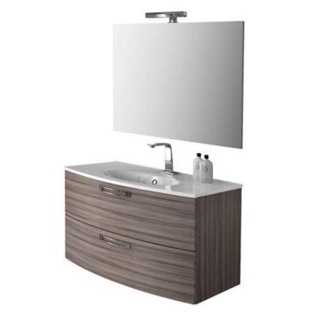 sanitari arredi e accessori bagno in vendita online ottimax
