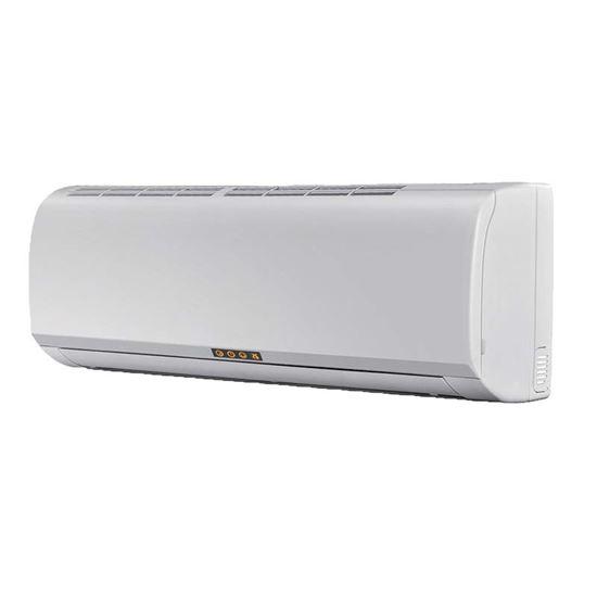 condizionatore-inverter-12000BTU-clima-easy