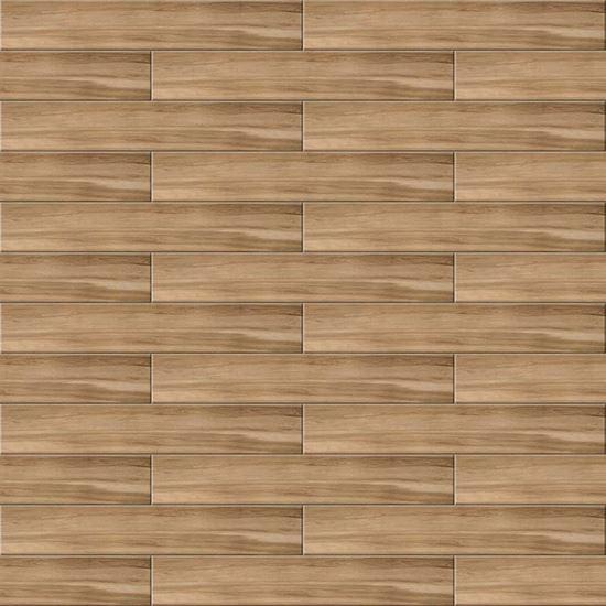 Immagine di Pavimento Legni 15x60 cm, gres porcellanato, smaltato, spessore 9 mm, confezione da 1,26 m², colore quercia naturale
