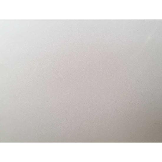 Immagine di Pavimento Time 60x60 cm, gres porcellanato, confezione da 1,08 m², colore bianco