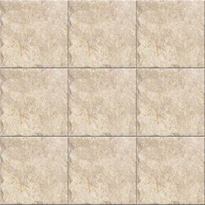 Immagine di Rivestimento monocottura, 10x10 cm, confezione 0,84 mq, 9 mm, colore beige